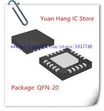 NEW 10PCS/LOT TPS7A8300RGWR TPS7A8300 MARKING PZGW QFN-20 IC