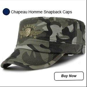 6d8dd6a63cd High Quality Camouflage US Army Tactical Caps For Men Women Travel Baseball  Cap Hats Sun Gorras Planas Casquette Bone