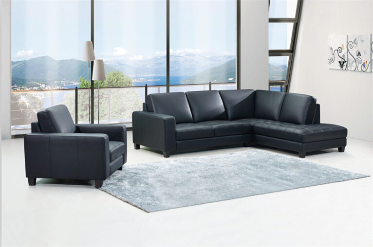 Modernes Sofa Design Ergonomische Form Vom Luftschiffbau, Möbel