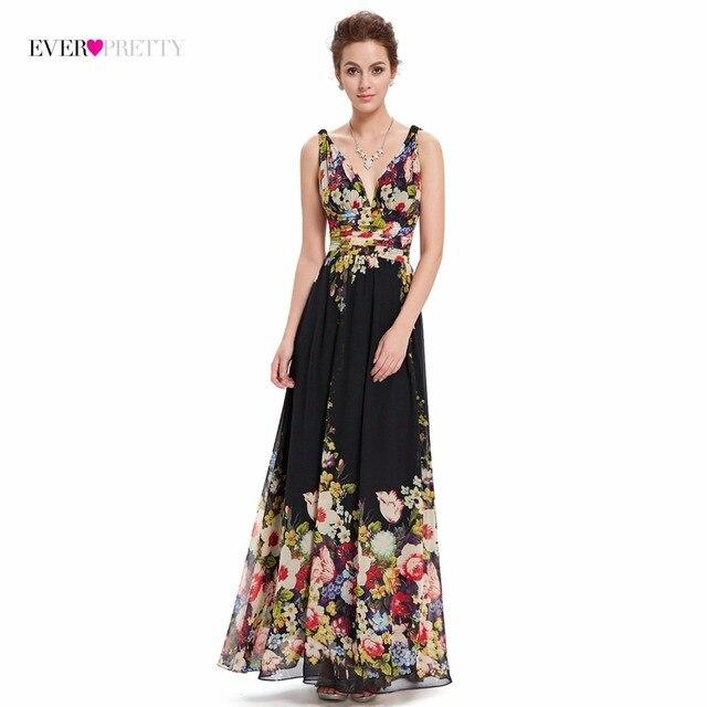 Сексуальный двойной V - образным вырезом сексуальный рукавов длинный шифон вечернее платье 2016 HE09636 бесплатная доставка империи талии