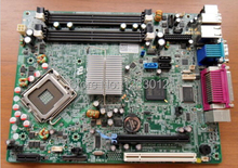 Motherboard For Optiplex 960 SFF Q45 BTX G261D K075K Original 95% New Well Tested Working 180 Days Warranty