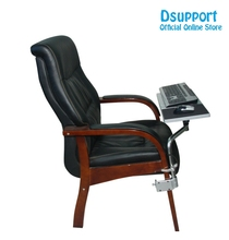 Buy chair laptop stand and get free shipping on AliExpresscom