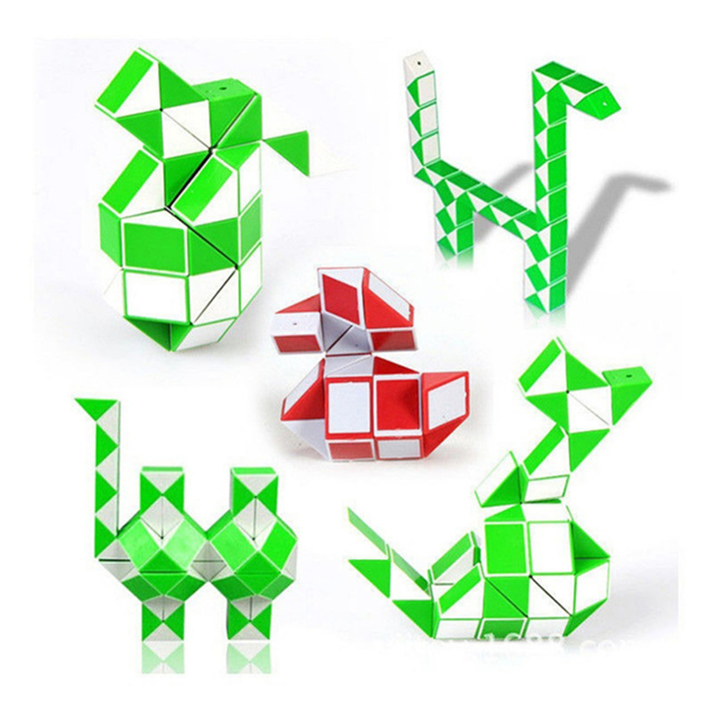 1pc-baby-Snake-Magic-Ruler-Twist-Puzzle-Twisty-Toy-collection-Brain-Teaser-cube-Toys-for-children.jpg_640x640