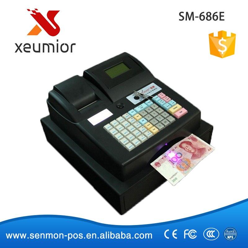 Принтеры из Китая