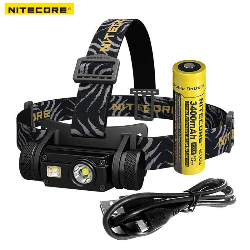 nitecore-hc65-cree-xm-l2-u2-led-1000lm-usb-rechargeable-headlight-free-shipping