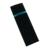 AC600 Ultra Rápido Dual Band USB 2.0 Placa de Rede sem fio Wi-fi adaptador 2.4 Ghz 5 GHz Mini Wireless-N Dongle para PC TV Box Desktop
