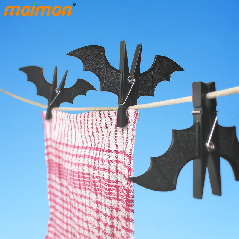 Cool Hangers cool hangers promotion-shop for promotional cool hangers on