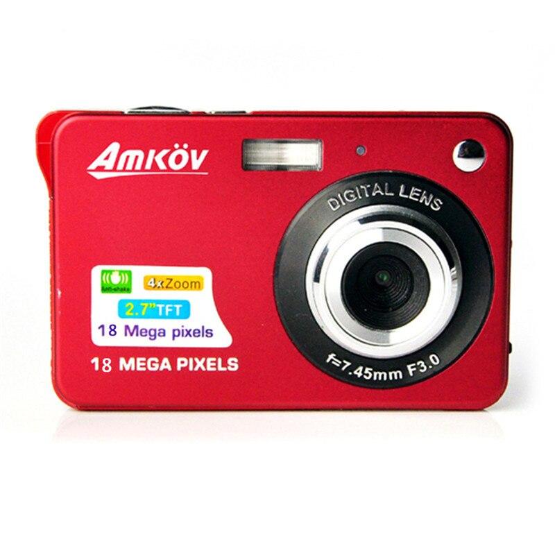 сайте мини карманные фотоаппараты цифровые секонд-хенде вдохновили