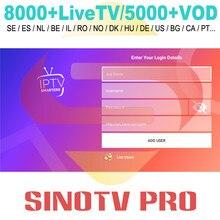 Popular Vietnam Tv-Buy Cheap Vietnam Tv lots from China