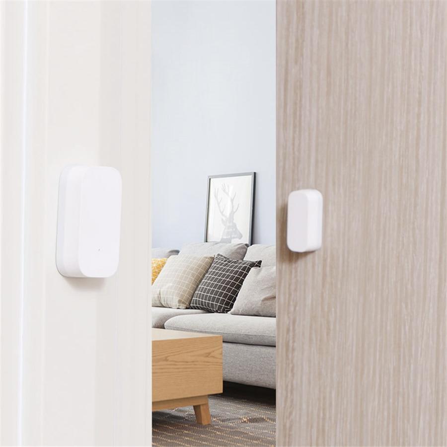 Xiaomi-Aqara-Door-Window-Sensor-Zigbee-Wireless-Connection-Smart-Mini-door-sensor-Work-With-Mi-App (2)