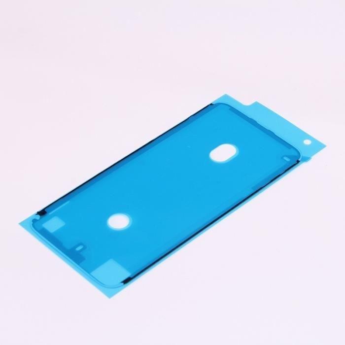 Cell Phone Accessories ... 4 X Für Iphone 8 Plus Rahmen Display Kleber Klebeband Dichtung Wasserdicht