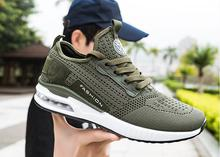 Running Shoes Jogging Sneaker Blade Soles Comfortable Non-slip Size 36-46 Season Brand New Red Blue Free Run Sport for men