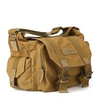 DSLR kamera çantası Sling omuz fotoğraf çantaları yumuşak paketi seyahat çantası Fujifilm GFX 100 50R 50S GF670 profesyonel X T4 x T3 X T2