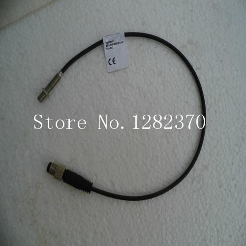 [SA] BALLUFF sensor BES 516-3005-G-E4-C-S49-00,3 spot --2PCS/LOT new original authentic balluff sensor bes g06eb psc40f s49g spot