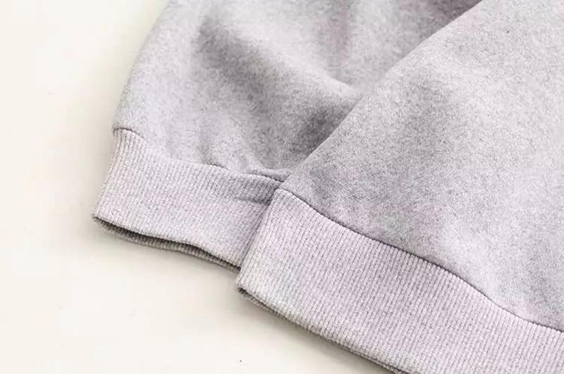 HTB1.VFHOpXXXXbtXFXXq6xXFXXXV - Eyebrow Embroidery Sweatshirt Women PTC 86