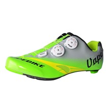 Riding Cycling Shoes Road Carbon Sapatilha Ciclismo Zapatillas Breathable Sidibike Bicycle Shoes Cycle Sneakers US7.5-12