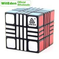 WitEden RoadBlock кубик руб v1 5x5x5 оптом набор много 12PCS профессиональный Скорость куб головоломки антистресс Непоседа игрушки