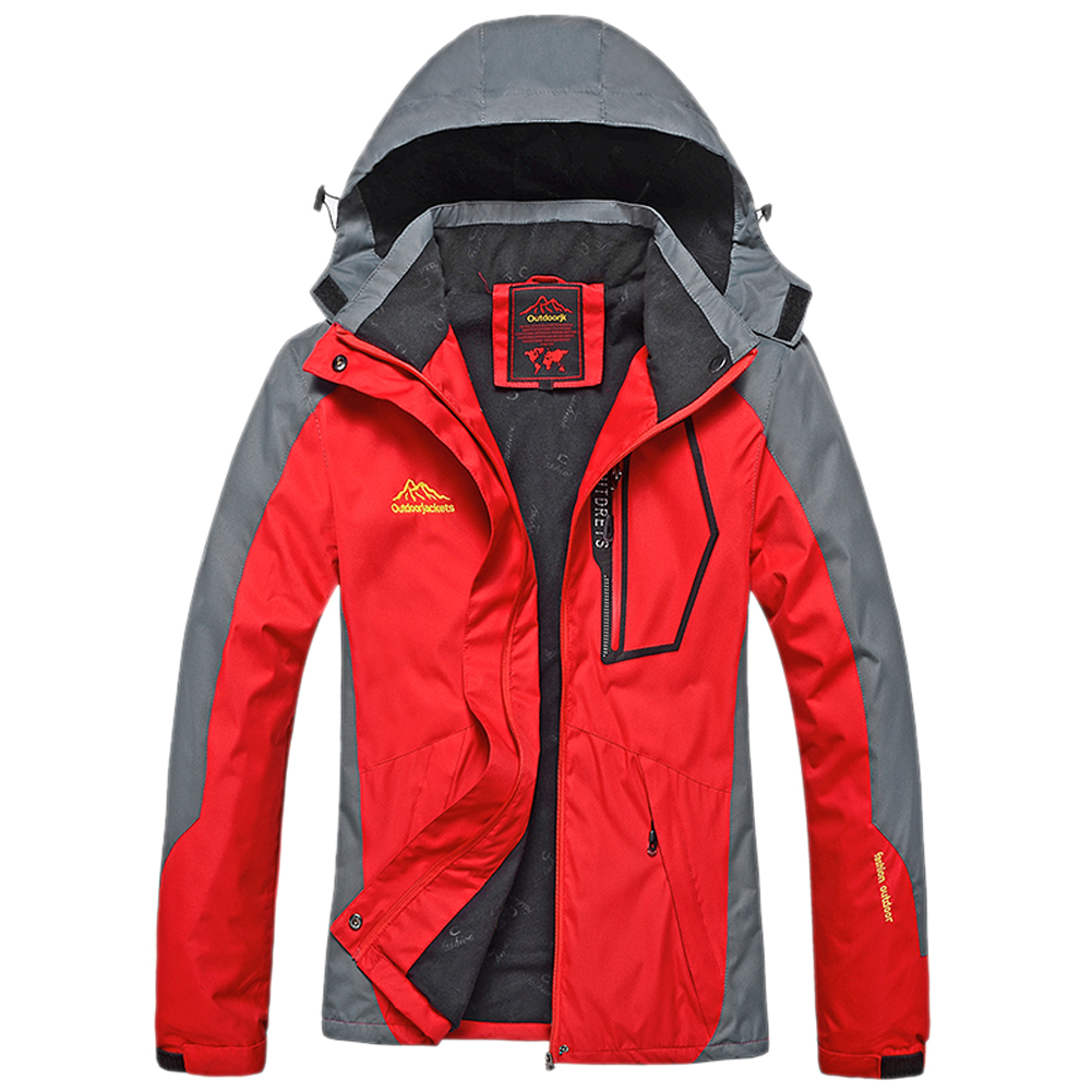 Online Get Cheap Red Sport Coats -Aliexpress.com | Alibaba Group