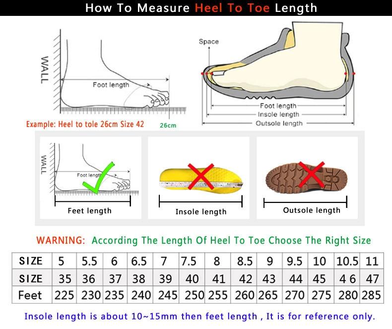 HTB1.VH5X8iE3KVjSZFMq6zQhVXa7 Brand Men Shoes Lightweight Breathable Men Casual Shoes High Quality Men Footwear Mesh Outdoor Sneakers Zapatillas Hombre