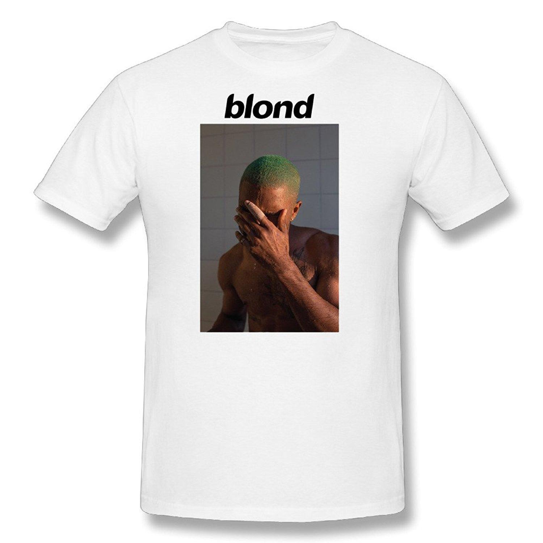Good idea high quality teen blondes