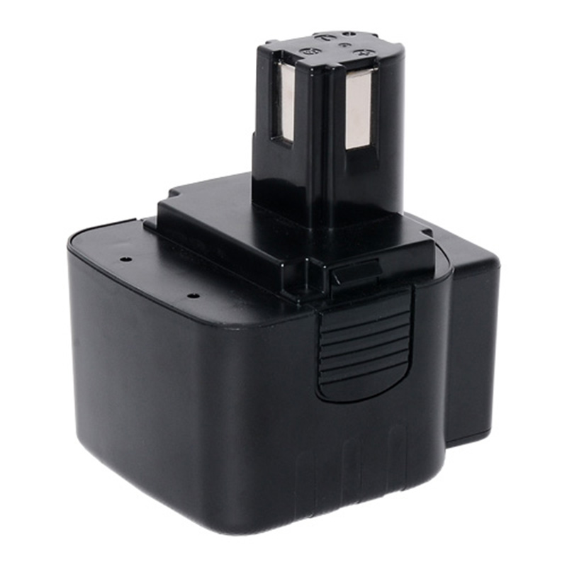 power tool battery for MAX-RTT 9.6B 3000mAh,JP509,JP509GD,JP509H,Rb655/RB655a/RB650/RB650a