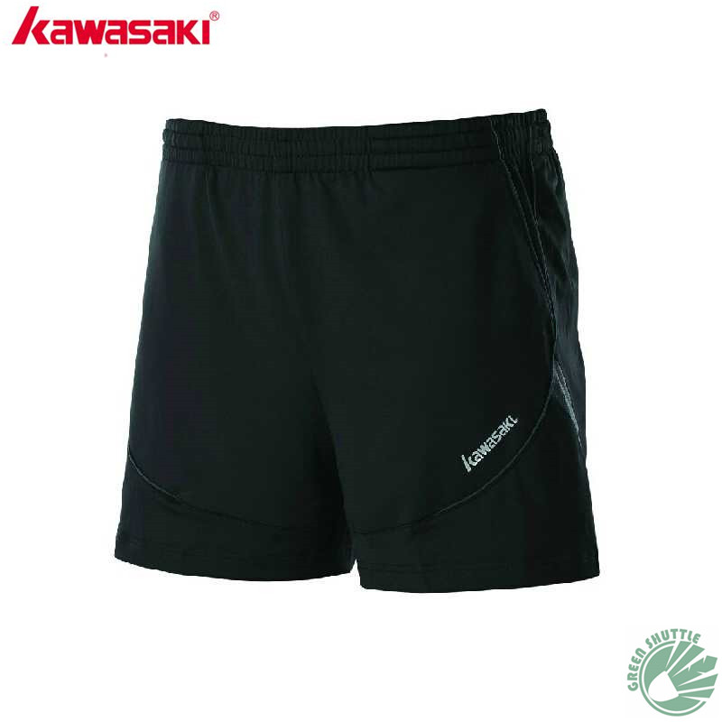 Popular Shorts for Badminton-Buy Cheap Shorts for Badminton lots ...