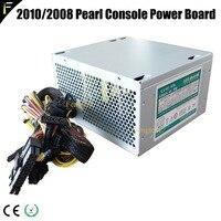 Pearl Console 2010 2008 Power Board Supply DMX512 Controller Power Board Professional Power Supply Board Kit