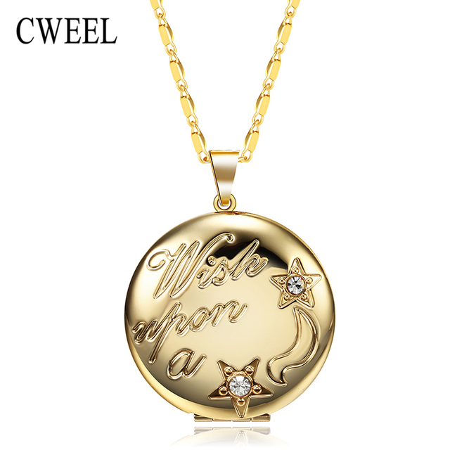 our pendants tooth gold mens women designed lockets elegant pin buy hand green pendant range for designer fashion both wolf crafted men jewelry from of wide silver
