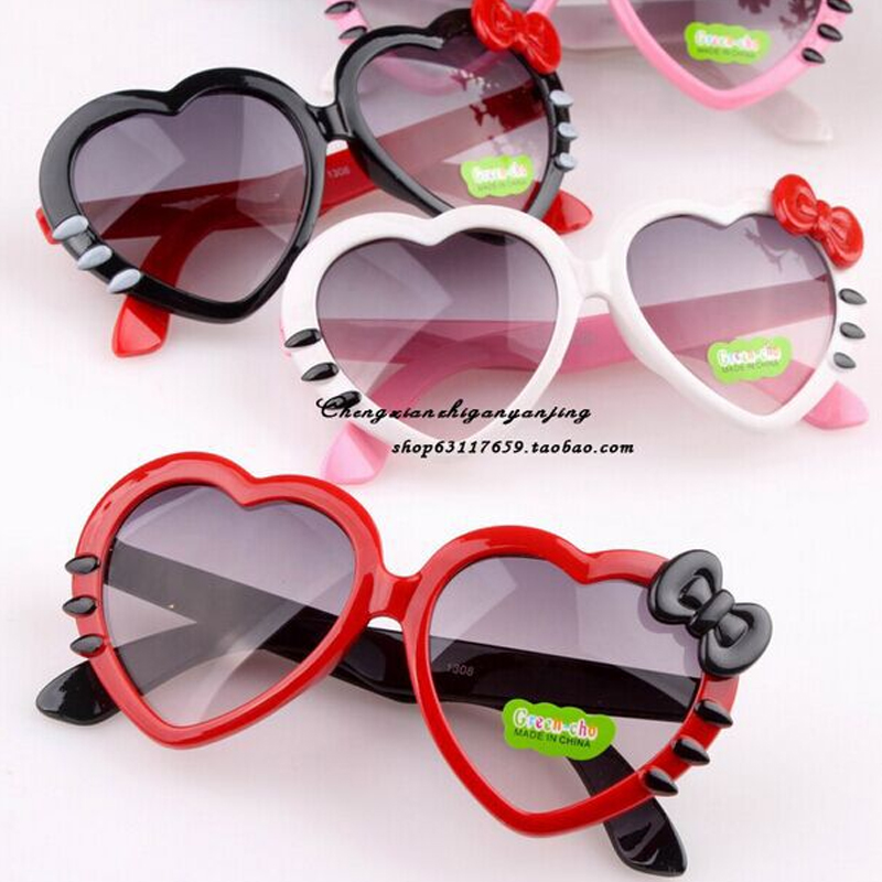 Sunglasses Decorations  compare prices on sunglasses decorations online ping low