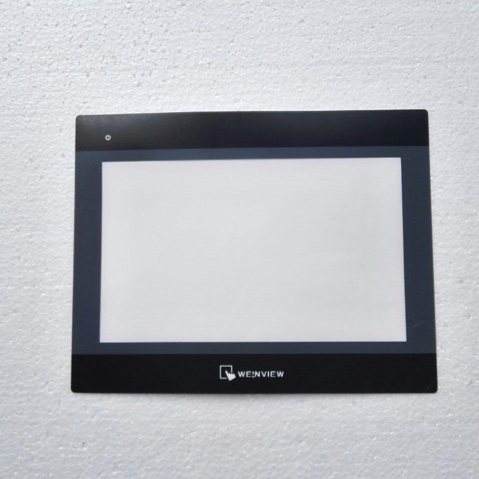 TK6100i TK6100iV5WV Membrane film for HMI Panel repair do it yourself New Have in stock