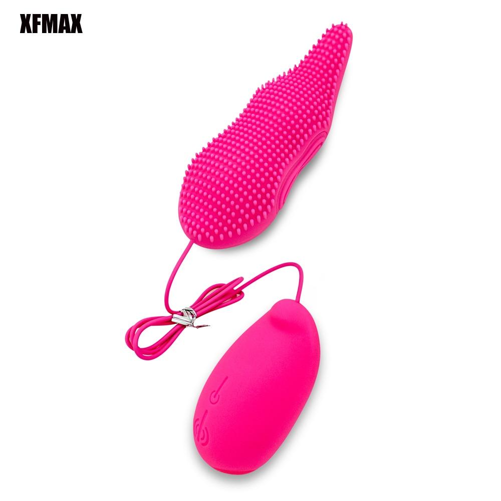 っErwachsene Lippe Mund Zunge Vibratoren Clitoris Sex Produkte Für ...