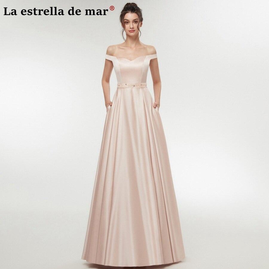 9e8cf05be2 US $76.26 18% OFF Vestido de madrina de bodas con manga new sexy V neck  short sleeve a Line champagne burgundy mother of the bride dresses long-in  ...