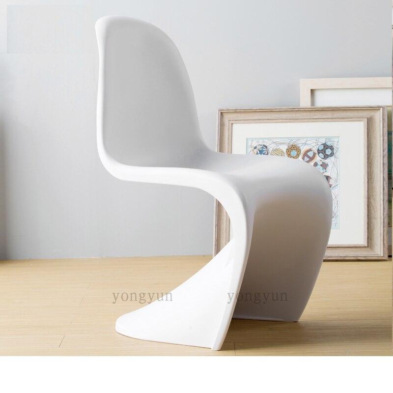 online get cheap comoda sedia da pranzo -aliexpress.com | alibaba ... - Alluminio Sedia Imbragatura Per La Decorazione Del Patio