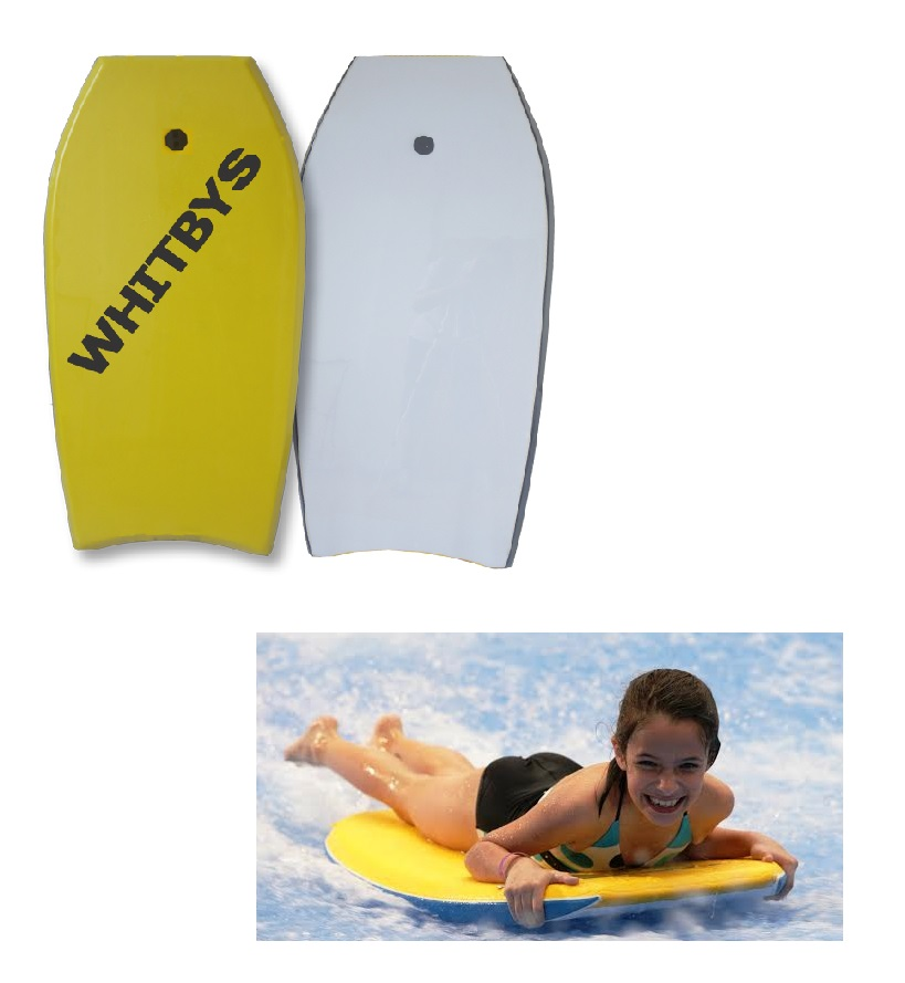 41 Prone Surfing Board Boogie boarding Body board XPE Page sitemap 33 xml page 2