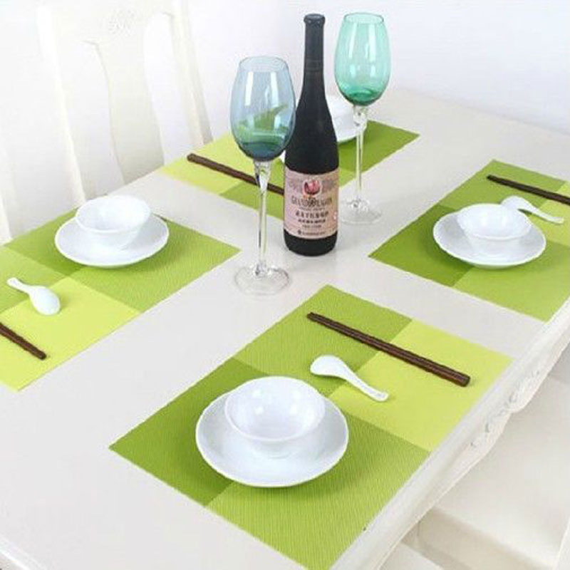 online get cheap table plate settings -aliexpress | alibaba group