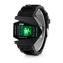 SKMEI Brand Multifunctional Sports Watch