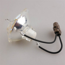 Replacement Projector bare Lamp 78-6969-6922-6 for 3M X20 Free Shipping projector bare lamp 78 6969 9205 2 for 3m mp7740