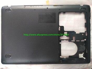 Nueva funda base para portátil para samsung 450R5V 370R5E BA81-18342A BA75-04476A