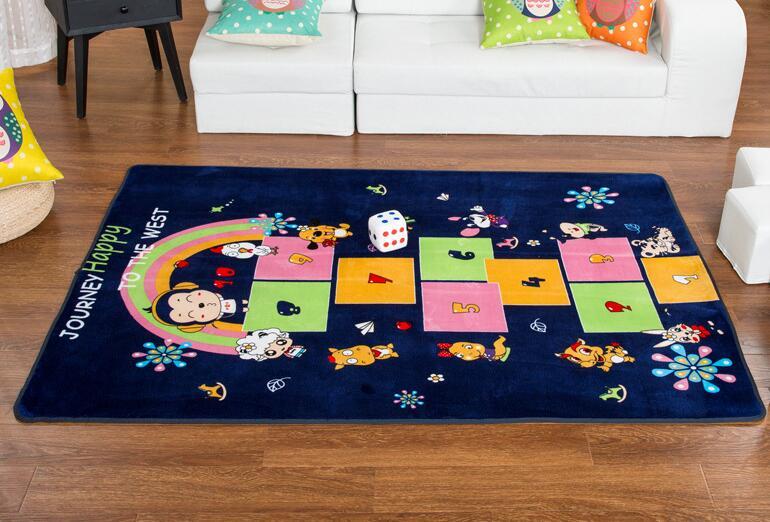 Tappeto Morbido Ikea : Ikea tappeto bimbi tappeti gioco bimbi ikea tende cameretta bimbo