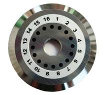 Çinde yapılan fiber optik cleaver ct 30 CT 30 cleaver optik kesici fiber optik ekleme ücretsiz kargo