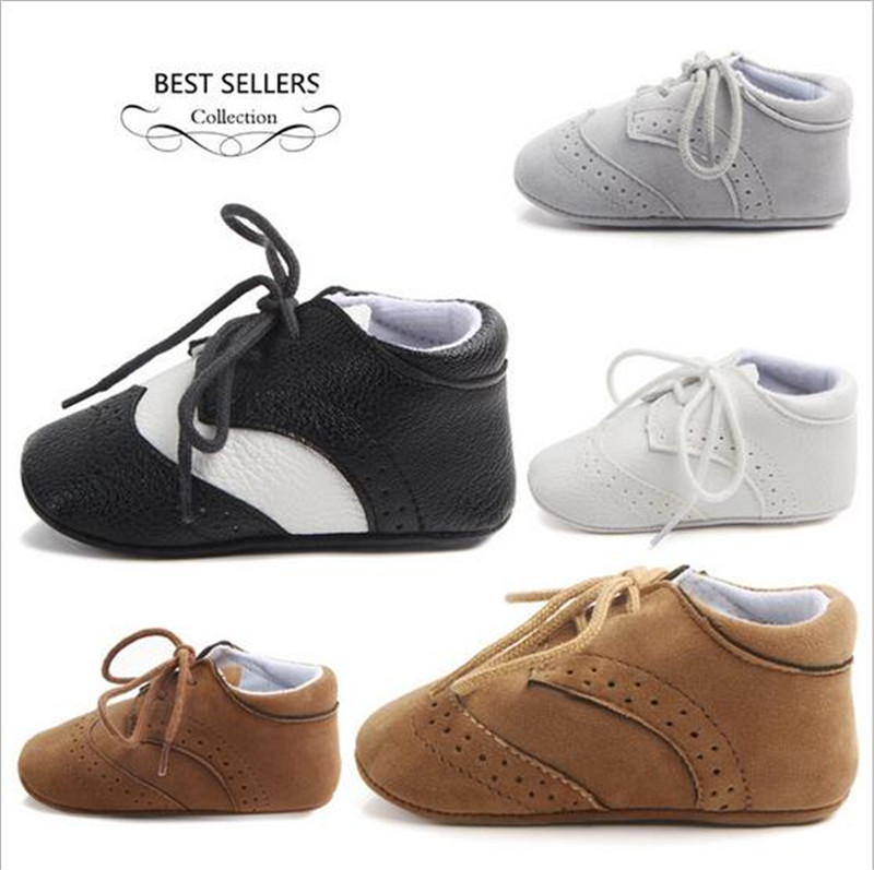 New Fashion Baby Shoes Sneaker Infants Cool Sport Shoes
