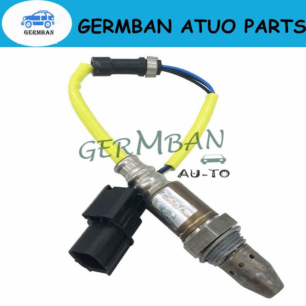 Upstream Oxygen Sensor Air Fuel Ratio 234-9060 For Honda Civic CRV 36531-RME-A01
