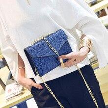 2017 Luxury Women Handbag Designer Chains Shoulder Bag High Quality Tassel Women Crossbody Bag Set Bolsos Muje Sac A Main Femme
