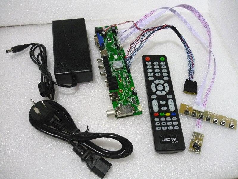 vga controller software free