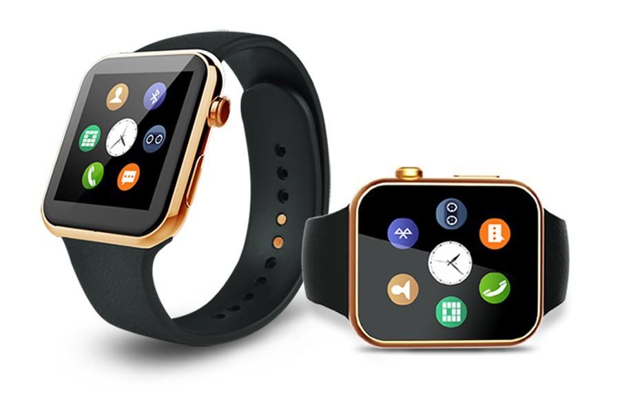 Smart Watch A9 30