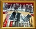 """Nova FRANCAIS teclado Original para Macbook Pro Retina 13 """" A1502 2013 ME864LL / A ME866LL / A Clavier FR teclado AZERTY francês"""