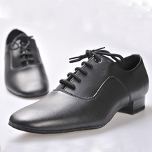 Durable Genuine wear shoes