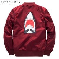 2018 Lurker Shark Skin Soft ShellMilitary Tactical Jacket Men Waterproof Windproof Warm Coat Army Clothing