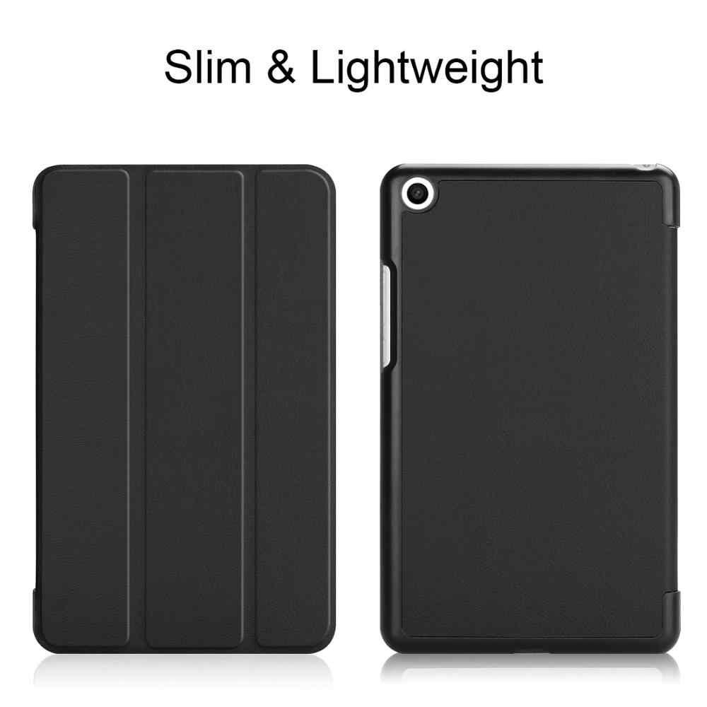 Чехол для Xiaomi mi pad 4 mi pad 4 8 дюймов ультра тонкий смарт PU кожаный магнитный откидной Чехол для Xiaomi mi pad 4 Plus tablet 10,1
