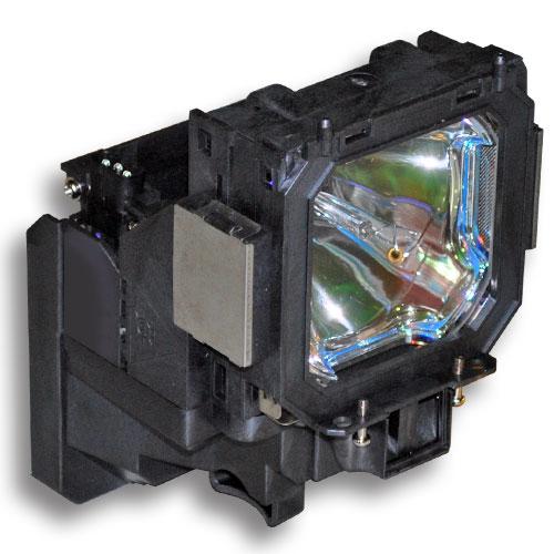 Compatible Projector lamp SANYO POA-LMP116/610 335 8093/PLC-XT35/PLC-XT35L/PLC-ET30L/PLC-XT3500 poa lmp111 610 333 9740 projector lamp for plc xu116 plc wxu30 plc wxu3st plc xu101 plc xu105 projectors